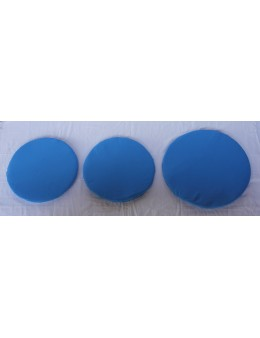 http://wigem-design.fr/201-thickbox_default/coussins-prestiges-bleus.jpg