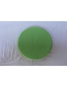 http://wigem-design.fr/217-thickbox_default/coussin-authentique-jade.jpg