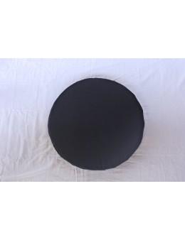 http://wigem-design.fr/226-thickbox_default/coussin-authentique-noir.jpg