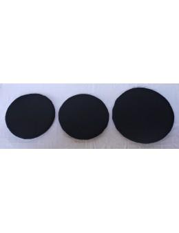 http://wigem-design.fr/228-thickbox_default/coussins-prestige-noirs.jpg